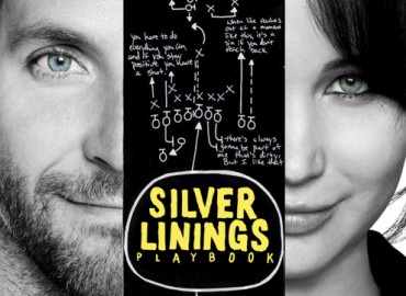 Ketel-One---Silver-Linings-Playbook