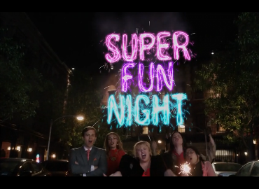 Super_Fun_Night_intertitle