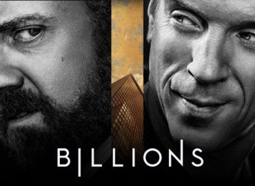 Billions-Tv-Series