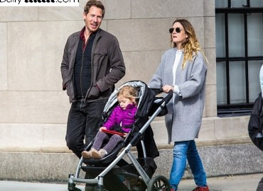 Daily Mail - Drew Barrymore - Vista - 10-16-15.3