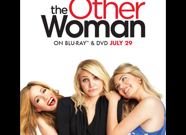 other_woman_title_mobile-639x600