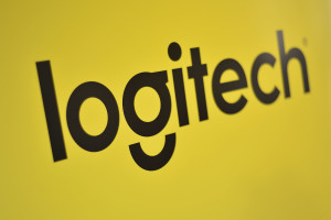 The Logitech Holiday Preview